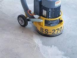 машина за шлайфане под наем.фреза за бетон под наем.