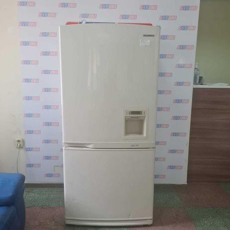 Холодильник SAMSUNG б/у