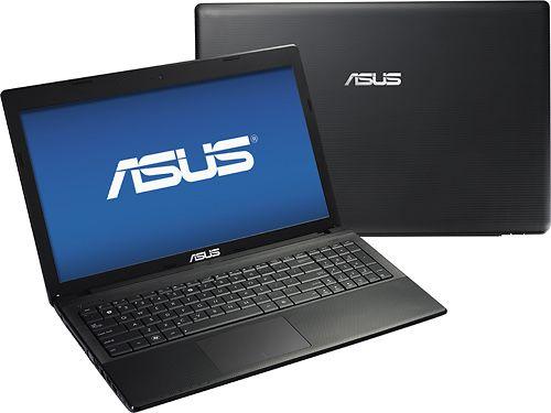 Продам ноутбук Asus X55C!