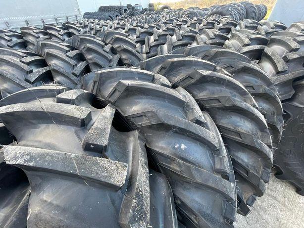 CEL MAI IEFTIN 14.9-28 cauciucuri cu 14ply anvelope tractor garantie