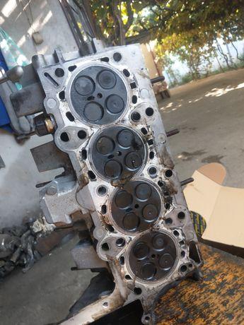 Chiuloasa bmw e90 motor 2.0d m47