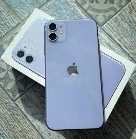 Продам Apple Iphone 11