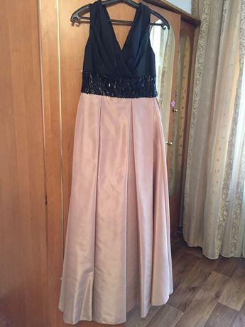 Платье IL MIO