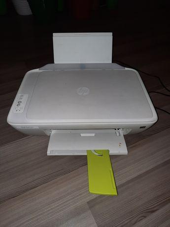 Vand imprimanta HP