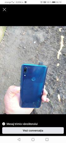 Huawei pe zmart ca nou
