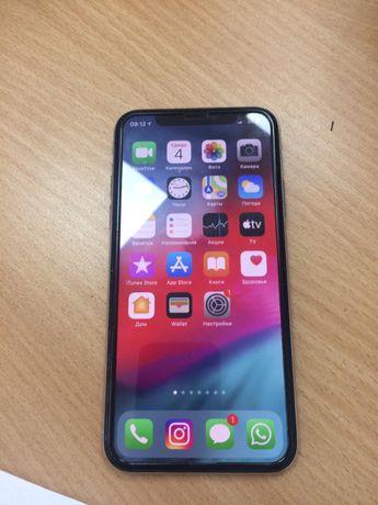 Iphone  xs  10 256 gb