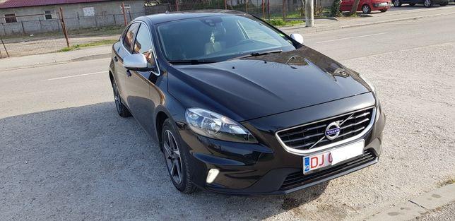 De vânzare Volvo v40