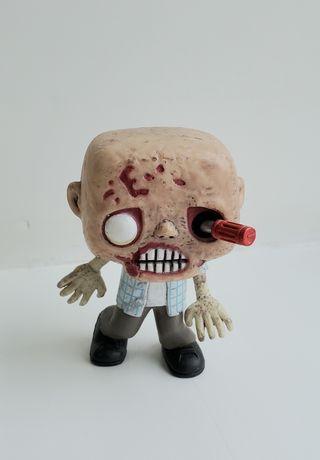 """Funko POP! """"The Walking Dead"""""""