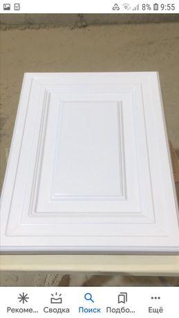 Покраска мебельных фасадов качествено