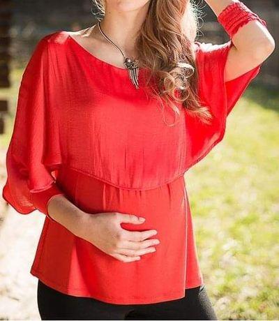 Bluza gravide - produs nou