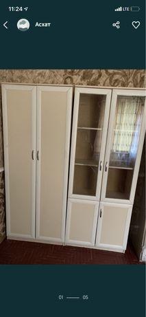 Шкаф стол срочно продаю 15000 нан аркайсысы торг бар