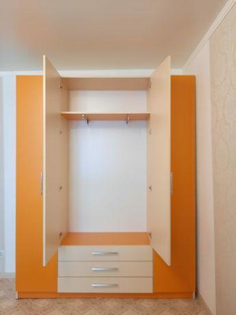 Шкаф для спальни(гардероб)