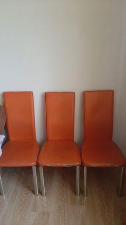 Продам стулья кухонный