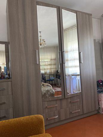 Спальный гарнитур Беларусия