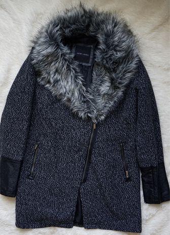 Пальто NewLook
