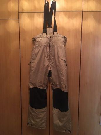 Мъжки ски , сноуборд панталон Rucanor, панталон за планина.
