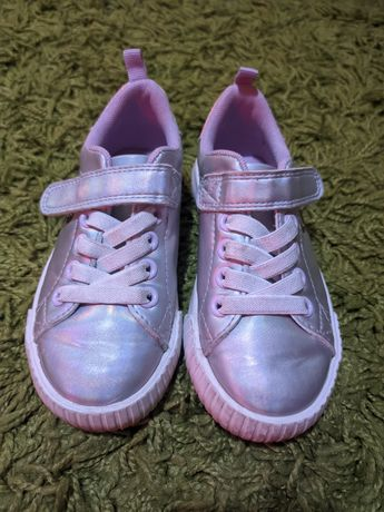 Pantofi Hm Minnie 26