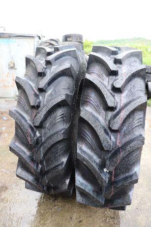 Cauciucuri radiale 13.6R24 OZKA 340/85R24 anvelope rezistente