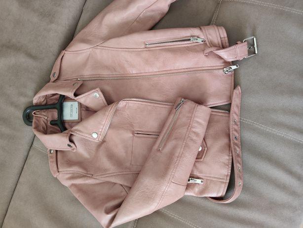 Женская Куртка Beshka