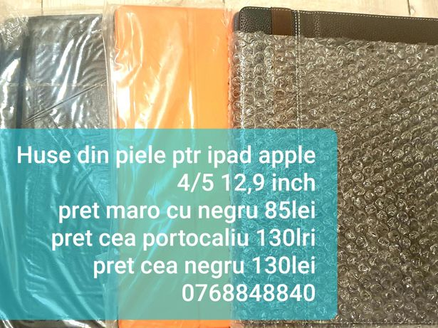 Huse ipad apple 4/5 12,9inch
