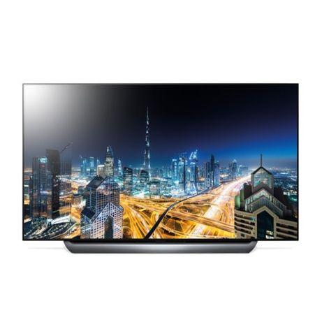 Прлдам телевизор LG OLED65C8PLA