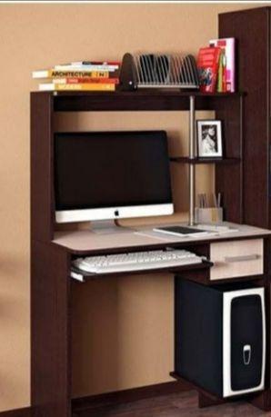 Компьютерный стол - парта