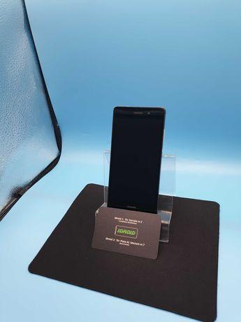 Huawei P8 Lite   Garantie iDroid 3 luni