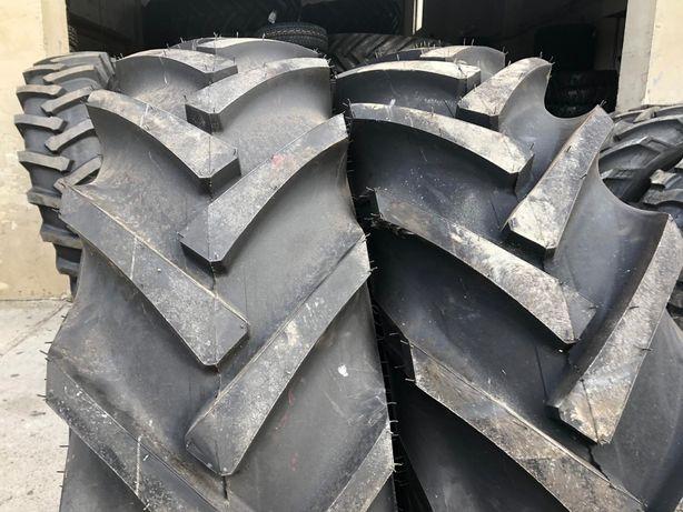 16.9-34 Cauciucuri agricole livrare RAPIDA anvelope tractor 16.9/14-34
