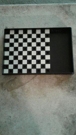 Продам минидоску для шашек