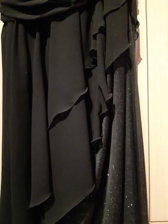 Бална рокля размер ХС/С