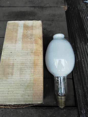Лампы ДРЛ 700