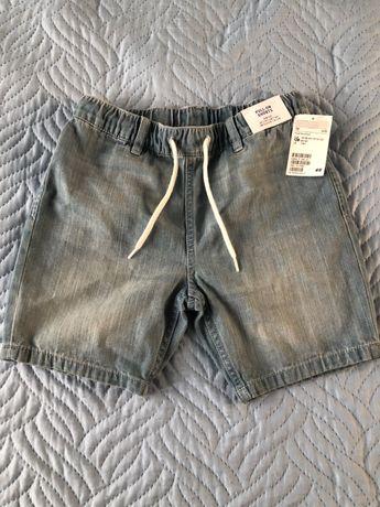 Детски панталонки H&M