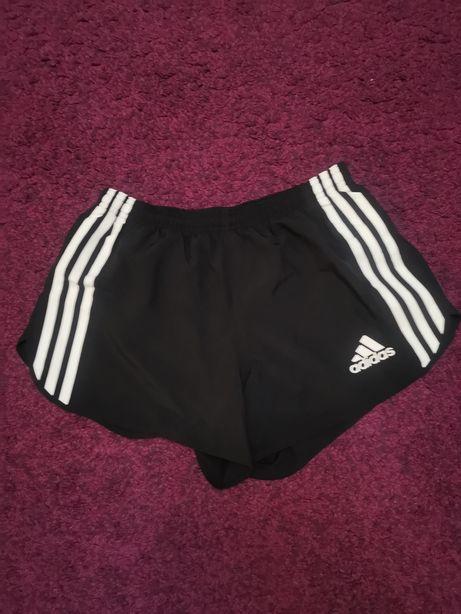 Șort Sport Adidas