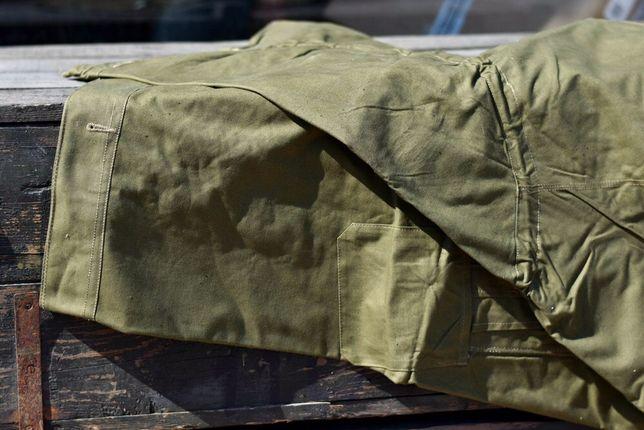 Foaie de cort militar, oliv, 1.80x1.80m, Surplus Armata Română