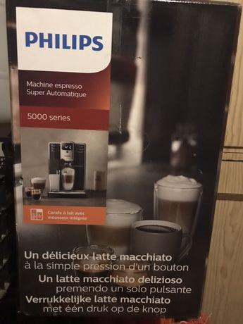 кафеавтомат филипс лате го