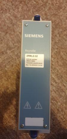Siemens 2RMLG 02