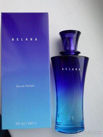 Парфюмерная вода Belara