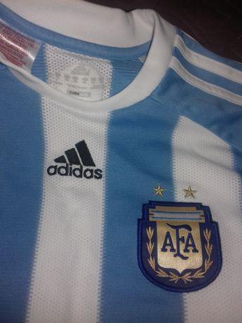 Фланелка футбол - Аржентина