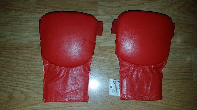Mănuși NOI, nefolosite, semi-contact pentru fight şi antrenament