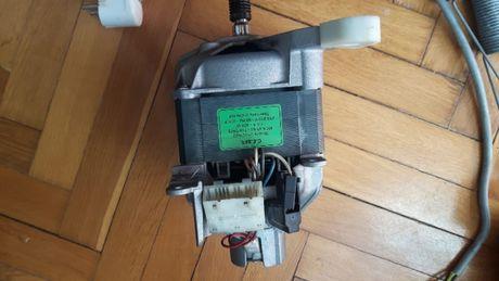 Vând piese mașină de spălat Whirlpool FL 5105/A