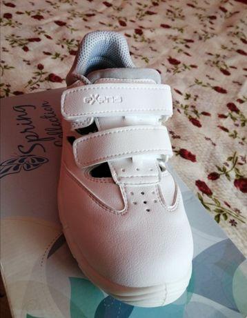 Pantofi lucru cu protectie(bot de fier)