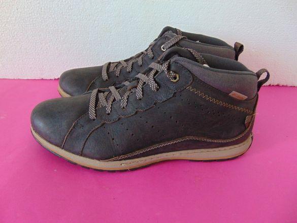 НОВИ Columbia номер 44.5 Оригинални мъжки обувки