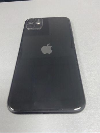 Нашли Iphone на улице