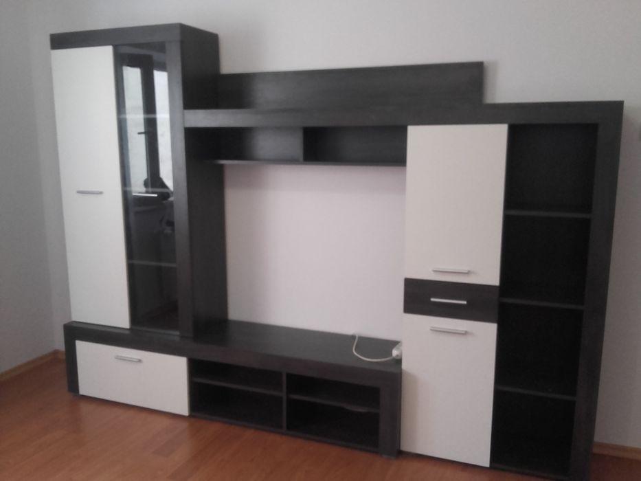 Asamblare montare montaj mobila Dedeman Ikea Jysk reparatii  etc Bucuresti - imagine 1