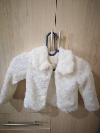 Продам одежды на девочку