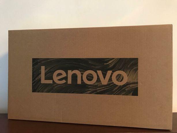 Lenovo Idealpad 5 14IIL05
