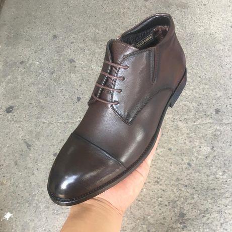 Поодам мужская обувь в Алматы