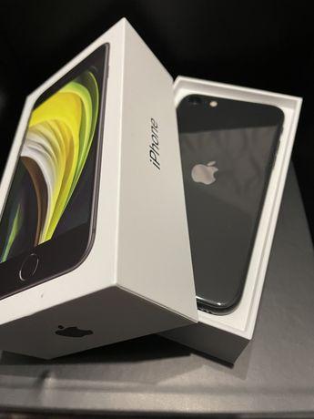 iPhone SE 2020 (цена только сегодня!)