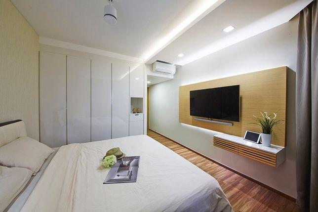 Сдается 1 комнатная чистая квартира посуточно на левом берегу