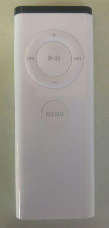 Apple А1156 TV дистанционно Philips дистанционно